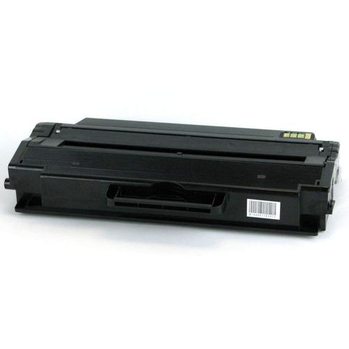 cartucho toner samsung mlt-d115 m2820 m2880 alternativo caja