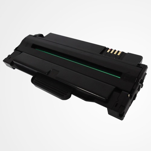 cartucho toner scx-4600 4623 ml1910 d105