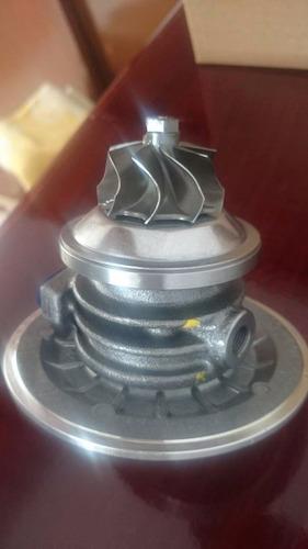 cartucho turbo renault trafic 1.9 738123-5004s envio gratis