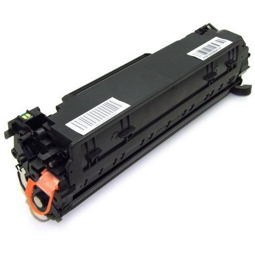 cartucho vacio toner hp 285 435 436 1102 1200 1010 1020