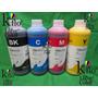 Tinta Especial Para Hp7110 Hp 8600pro Hp8100 Hpk550