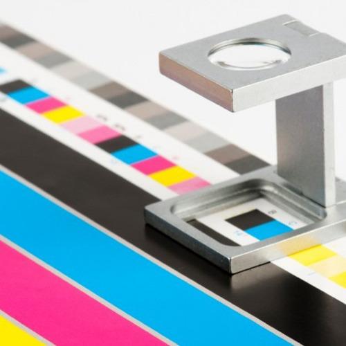 cartuchos impresora original