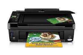 cartuchos para impresora epson nx 420