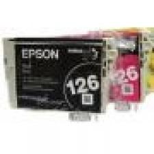 cartuchos para impresora epson wf 845