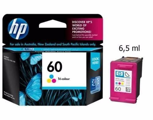 cartuchos para impresora hp