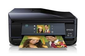 cartuchos para impresora xp-800