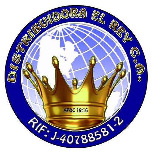cartuchos recargables hp 670 sin tinta 4625-4615-3525-5525