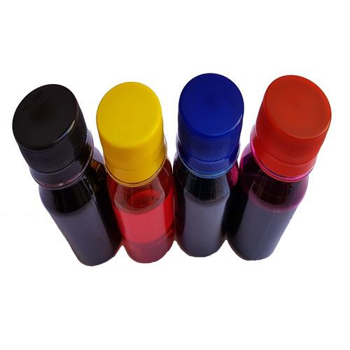 cartuchos recarregáveis+ 240ml tinta xp214 xp401 xp204 xp201