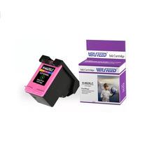 Cartucho Compatible Hp 662 Xl Color