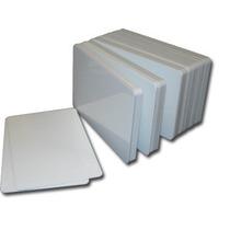 Carnet Tarjeta Pvc Brillante Epson T50 R290 Precio 10 Piezas