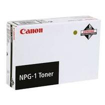 Toner Canon Npg 1 100% Original, Super Oferta Aproveche