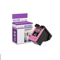 Cartucho Compatible Hp 122 Xl Color