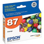 Epson Stylus R1900 - Orange Ink Cartridge