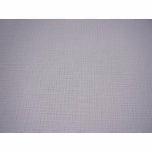 cartulina blanca hilo carta 220 grs