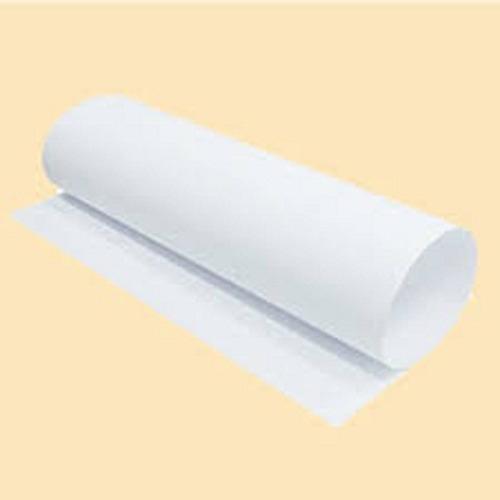 cartulina escolar 66*48, gramaje: 160gr., color blanca