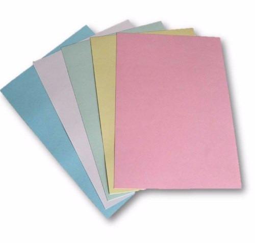 cartulinas perlada nacarada ideal tarjeta manualidades 1x10 - Manualidades Con Cartulina