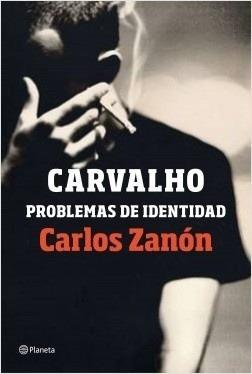 carvalho - carlos zanón