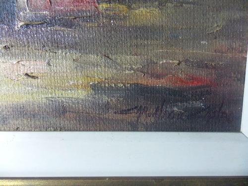 carvalho de castro - sítio - osjuta - c/m95x75cm