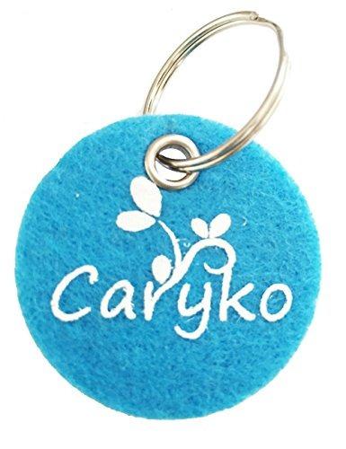 carykon 100 piezas 12 pulgadas purpurina espumillón artes cr