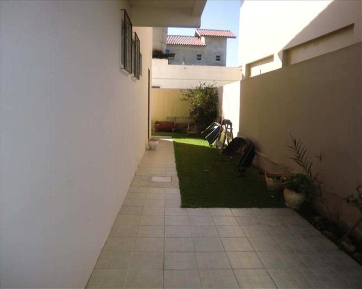 casa - 0099 - 32235275
