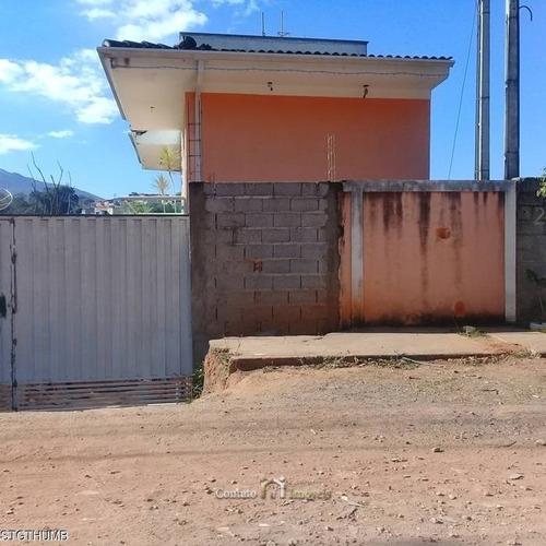 casa 01 suíte venda em atibaia - ca0703-1