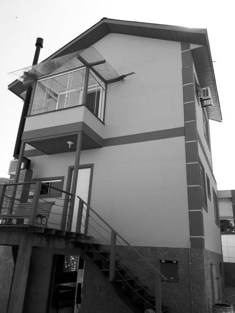 casa - 0126 - 3205905