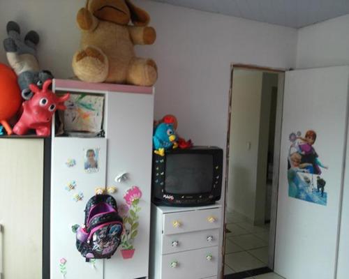 casa - 0190 - 32235201
