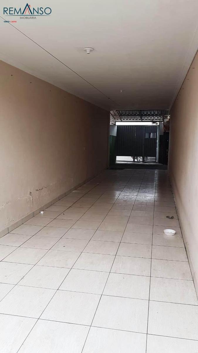 casa 02 dorm - jd mirante - hortolândia - 13116