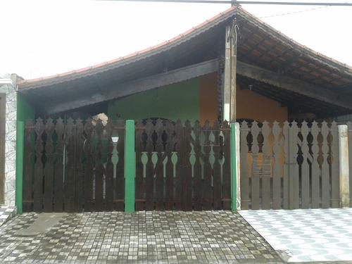 casa 02 dormitórios 50 metros da monteiro lobato (972)