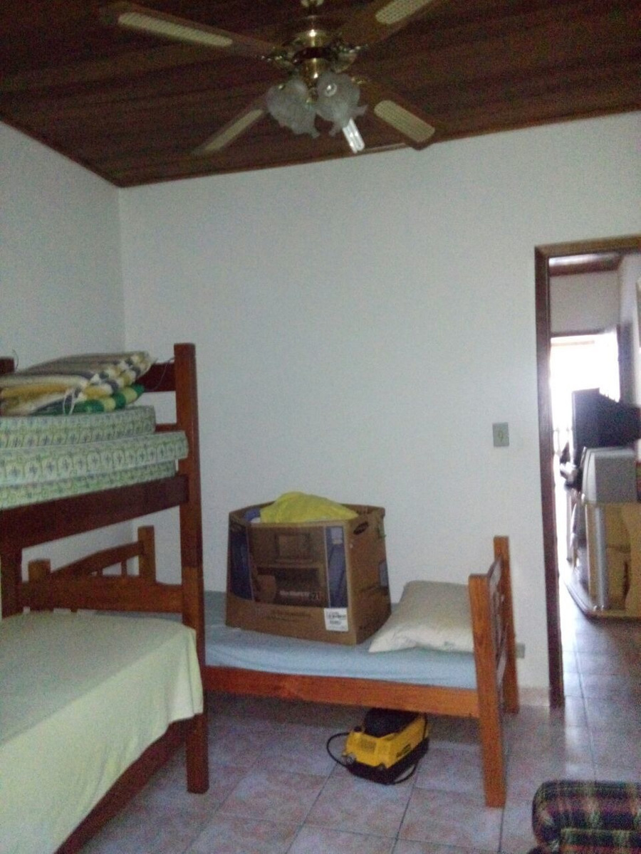 casa 02 dormitórios centro de mongaguá  (1398)