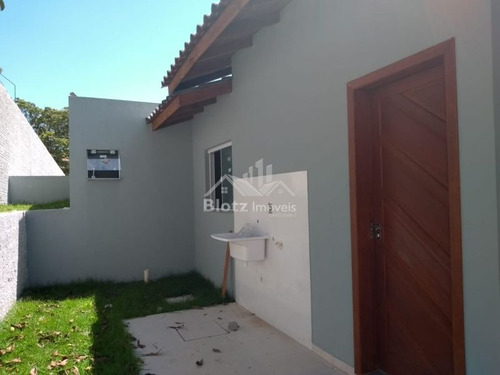 casa 02 dormitórios em condomínio fechado na praia dos ingleses em florianópolis - 410