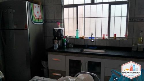 casa 02 dormitórios em guarulhos sp - c-049