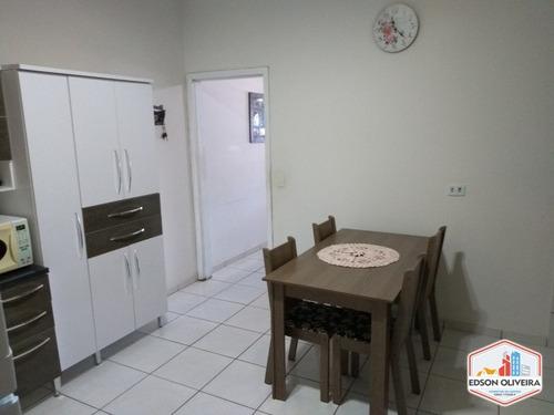 casa 02 dormitórios em itu - jd potiguara - 167