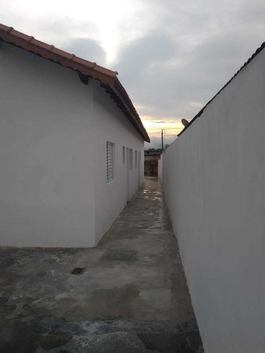 casa 02 dormitórios, excelente localização (1748)