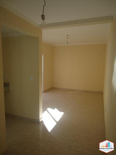 casa 02 dormitórios itu - imoveis a venda - são camilo