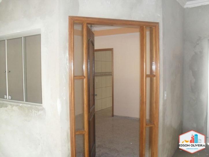 casa 02 dormitórios jardim morada do sol indaiatuba/sp