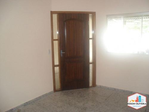casa 02 dormitórios jardim morada do sol indaiatuba/sp - c-004
