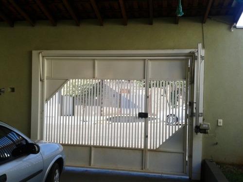 casa 02 dormitórios no carlos lacerda chaves - 16979