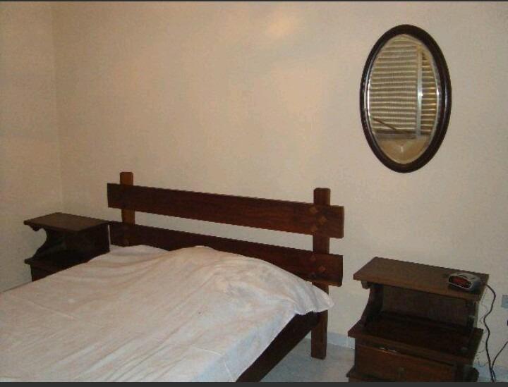 casa 02 dormitórios no cibratel 2, 200 metros do mar (716)