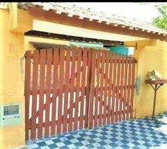 casa 02 dormitórios  no  florida mirim  (1441)