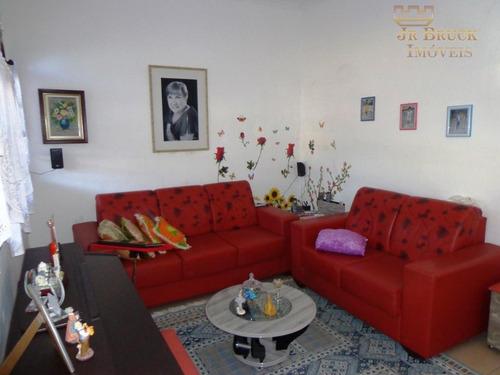 casa 02 dormitórios, ótima localização, cidade ocian, praia grande. - codigo: ca0043 - ca0043