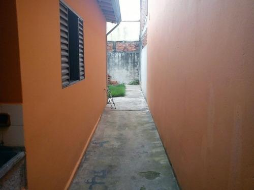 casa 02 dormitórios salto de são josé em salto sp - c-020