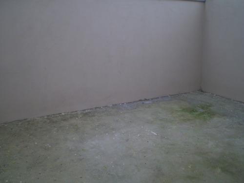 casa 02 dormitórios - vila brasileira