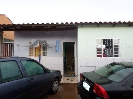 casa 02 qts camping clube aceita financiamento - águas linda