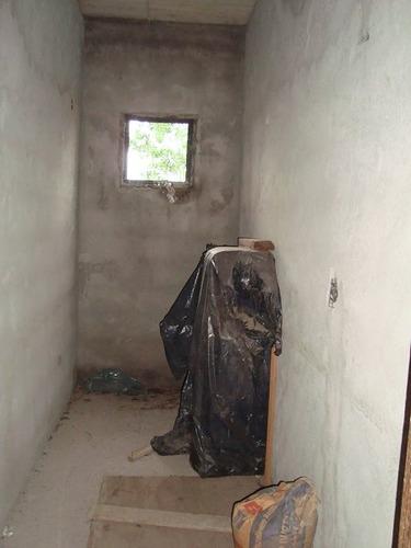 casa 02 quartos 01 suite ótimo local - 965