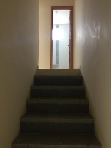 casa 02 quartos b. masterville - sarzedo - 1066
