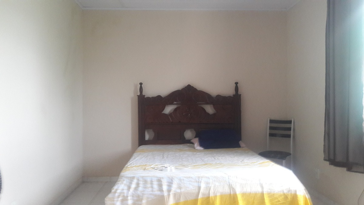 casa 02 quartos r$ 150.000,00