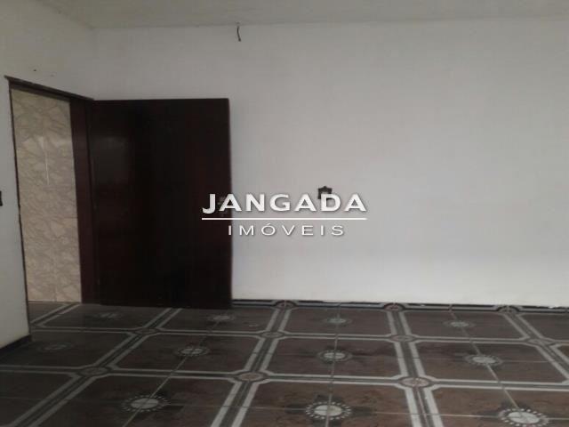casa 03 cômodos jd paulista sem garagem osasco - independente - 10380