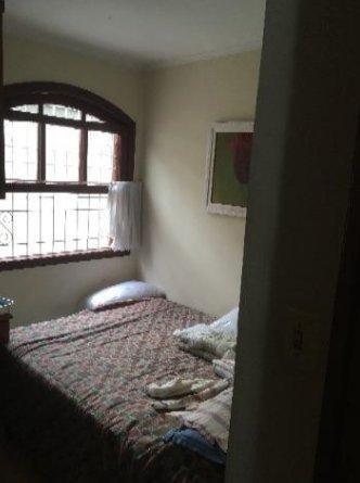 casa - 03 dorm, 04 vagas - ca0270