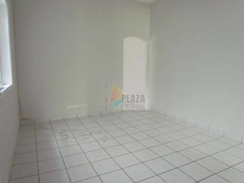 casa 03 dormitórios, 01 suíte na cidade ocian em praia grande - ca3017
